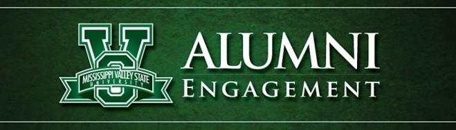 cropped-cropped-alumni-blog-banner_corrected11.jpg