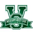 V_State logo