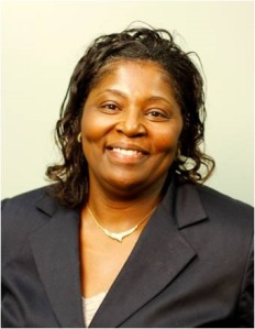 joyce dixon_new VP Business and Finance 8.14.14