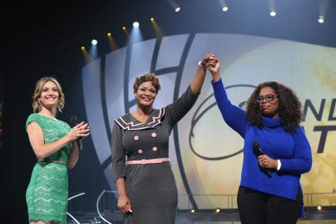 jaspen Boothe_10.27.14 oprah winfrey award