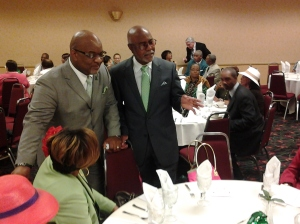 Detroit Luncheon 2015_photo 1