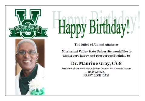 Maurin gray_birthday