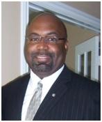 Darryl Gaines