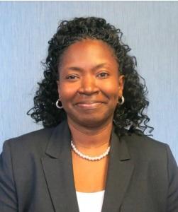 Dr. Amy Jemison-Carter