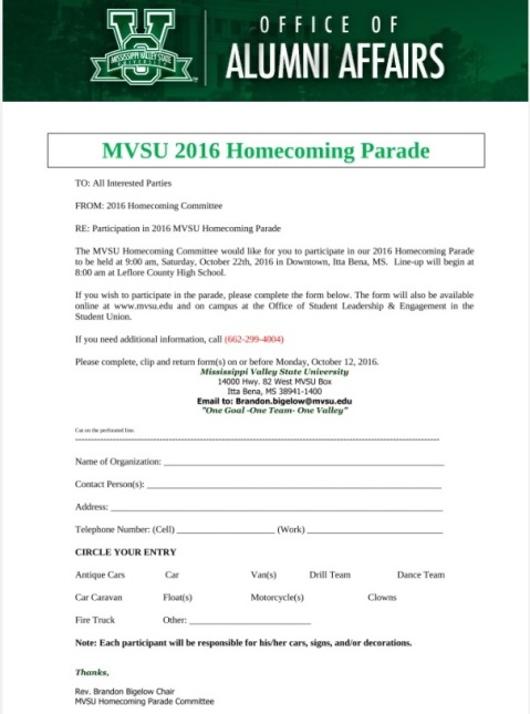 parade-registration-form